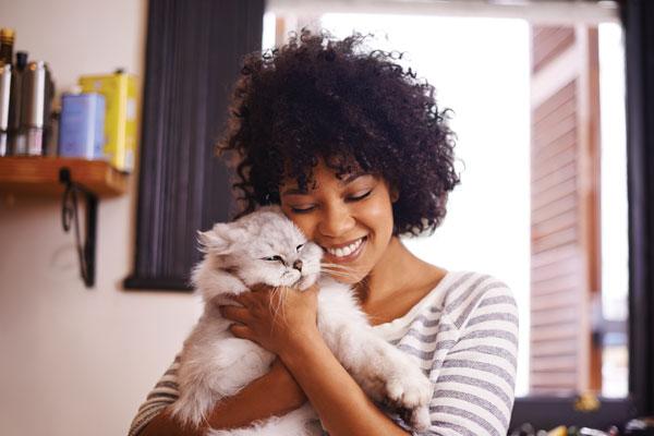 catandwoman